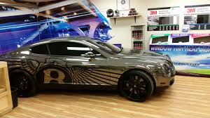 chrome wrapped cars how much does a vehicle wrap cost legion wraps