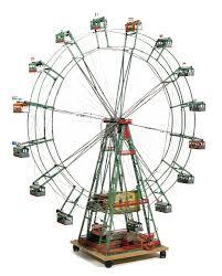 märklin ferris wheel vintage toys pinterest ferris wheel and toy