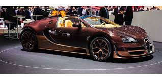 future bugatti veyron super sport wheeler dealers the 200mph club