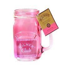 apollo vintage retro kitchen canisters u0026 jars ebay