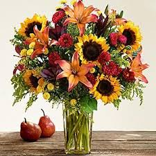9 best thanksgiving floral design images on floral