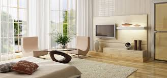 home interior design pictures free home interior background photos 151 background vectors and psd