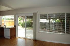houses for rent in san carlos san diego ca from 800 hotpads