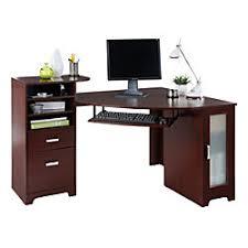 Desk Office Max Best Office Max Desk Pictures Liltigertoo Liltigertoo