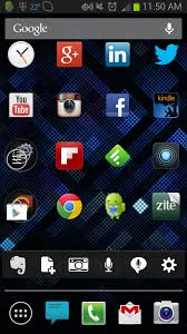 apps for android best android apps to install on your new android phone travis wright
