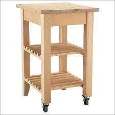 Portable Kitchen Islands Ikea Ikea Kitchen Cart 45 Ways To Use Ikea Raskog Cart At Home