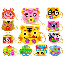 popular kids crafts toys buy cheap kids crafts toys lots from