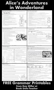 vocabulary worksheets 7th grade benderos printable math for