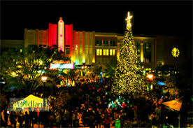 winter holiday events in the woodlands tx christmas activities