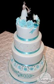 wedding cake size 150 guests your wedding cake part size guide