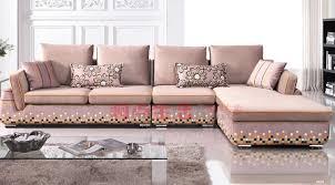 canap turc salon turque moderne 2015 chaios com