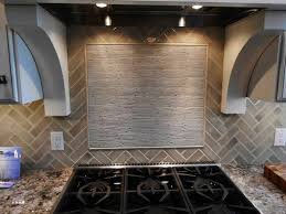 glass backsplash tile for kitchen kitchen beautiful kitchen backsplash glass tile new basement glass