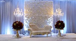 Wedding Stage Decoration South Wedding Stage Decoration Photos Wedding Collections