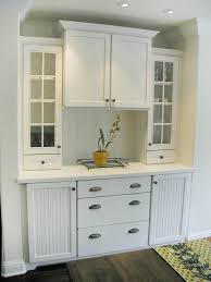Kitchen Cabinets Bay Area by Cabinet Repair San Francisco Bay Area