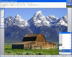 rgb to cmyk plugin plugins publishing only paint net forum