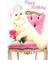 Birthday Princess Meme - princess birthday meme cat birthday best of the funny meme