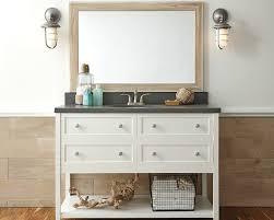 master bathroom mirror ideas attractive bathroom mirror ideas master bath mirrors houzz home