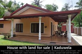 sri lanka house construction and house plan sri lanka astonishing house plans sale sri lanka ideas exterior ideas 3d