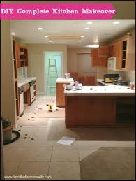 pendant light over kitchen miacir