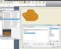 quickviews inventor autodesk app store