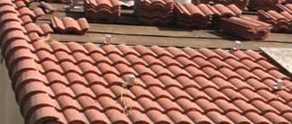 Tile Roof Types Unirac Tile Hook Universal Solar Panel Roof Mount