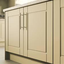 kitchen doors uk 2016 kitchen ideas u0026 designs