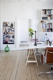 Furniture Pads For Laminate Floors Best 25 Scandinavian Seat Pads Ideas On Pinterest Scandinavian