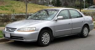 2002 silver honda accord 2002 honda accord strongauto