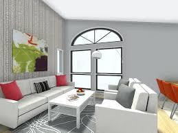 room planner app living room planner cirm info