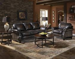 Rustic Leather Couch 169 Best Leather Couches Melbourne Images On Pinterest Tehranmix