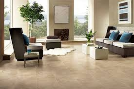 home wall to wall floor covering ronks pa