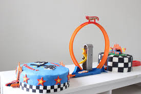 hot wheels cake changs and changes and another hot wheels cake