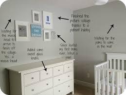 Bedroom Furniture Sets 2013 Ikea Canada Bedroom Furniture Moncler Factory Outlets Com
