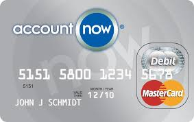 what is the best prepaid card everything you need to to manufacture spending
