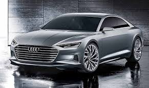2016 audi a9 price release date review