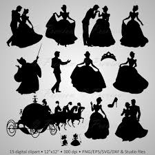 free silhouette images buy 2 get 1 free digital clipart silhouettes