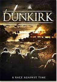 dunkirk bbc film dunkirk dvd 2004 bbc warner oldies com