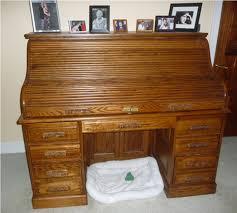Small Roll Top Desk For Sale Small Roll Top Desk Black Ceg Portland Small Roll Top Desk