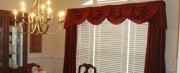 drapes wilmington nc draperies southport nc home decor solutions