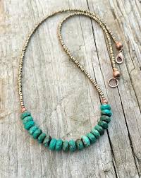 How To Make Jewelry Beads At Home - 25 unique beaded jewelry ideas on pinterest diy jewelry