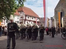 musikkorps bürgerwache saulgau 1239 e v