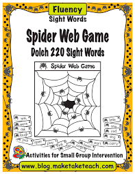 Spider Worksheets Super Spiders Science Vocabulary Readers Download Books For Free Pdf