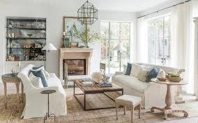 Interior Design Farmhouse Style Traditional Lofty Modern Farmhouse In California Farmhouse Style