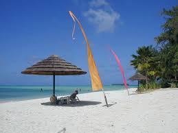 earthly paradise taken at micro beach saipan skyseeker flickr
