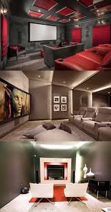home cinema interior design 795 best cinema lounge images on home theaters