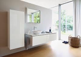 sanitary ware duravit dizajnerski namještaj ekskuzivni detalji