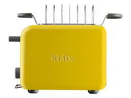 Modern Toasters The Sherbet Kenwood Kmix Toaster Ttm028
