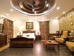 Exclusive Home Interiors by Guesthouse Exclusive Homes In Karāchi Karachi Pakistan Booking Com