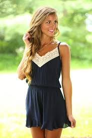 cheap jumpsuits for best 25 summer romper ideas on clothes