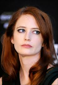 fair complexion hazel eyes hair color simple tips as choosing hair color for blue eyes